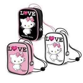 CHARMMY KITTY - MULTIBAG LOVE 3 COLORES SURTIDOS