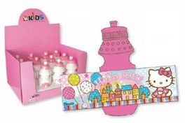 HELLO KITTY - CANTIMPLORA SPORT